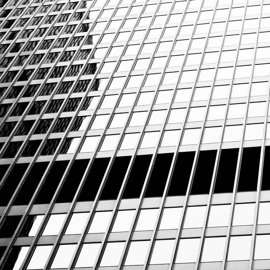 urban abstract 9