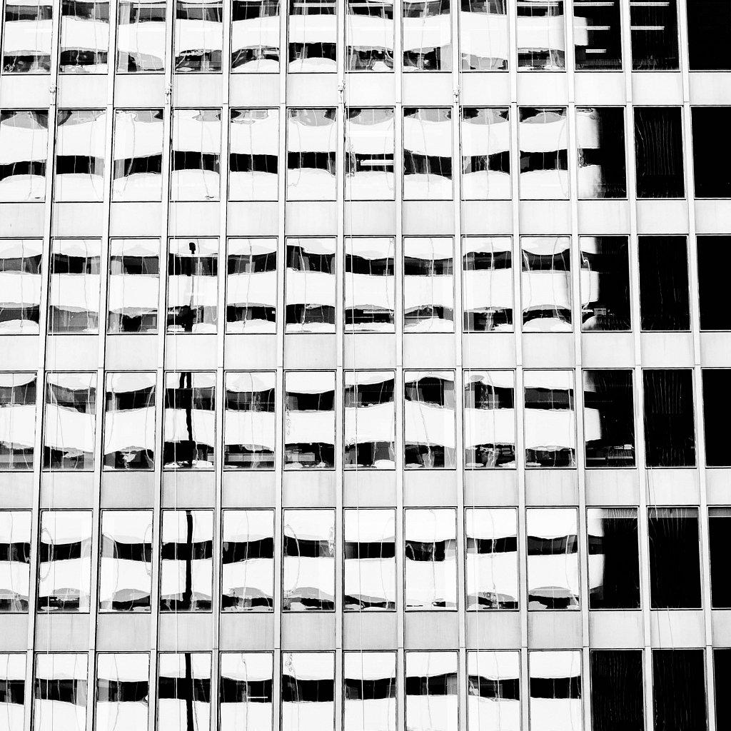 urban abstract 10
