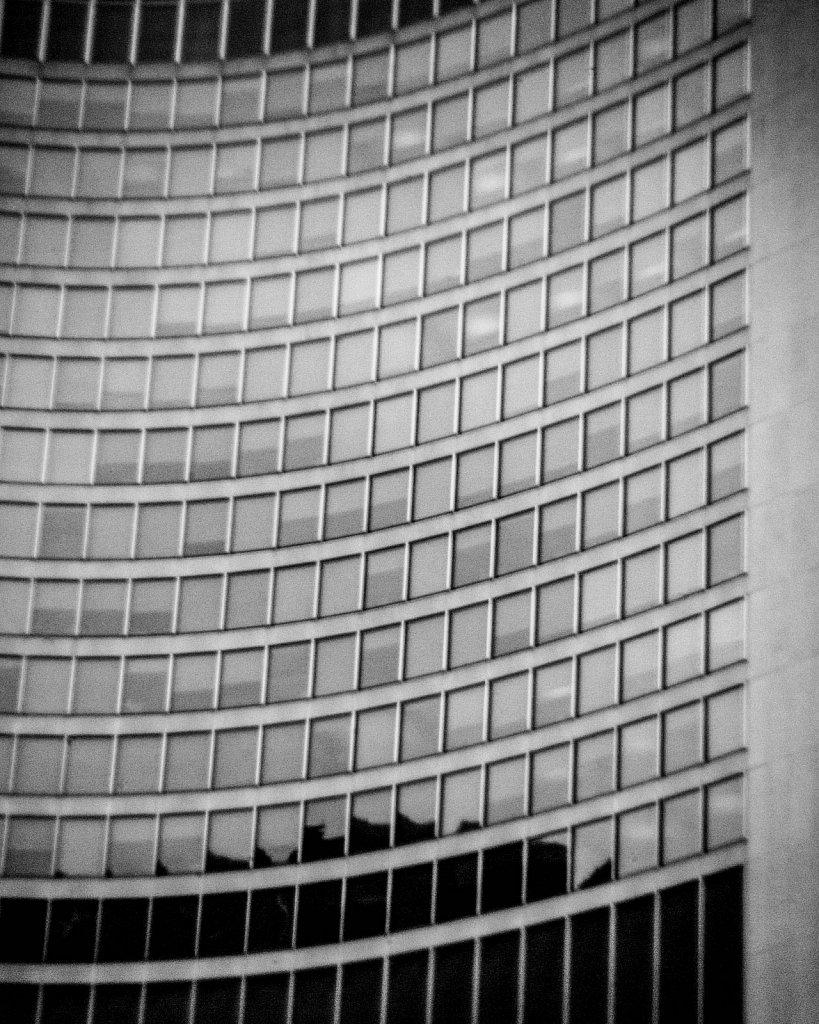 City Hall 9