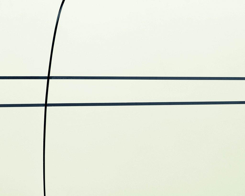 lines, minimal