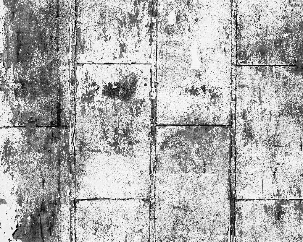 door lines 2