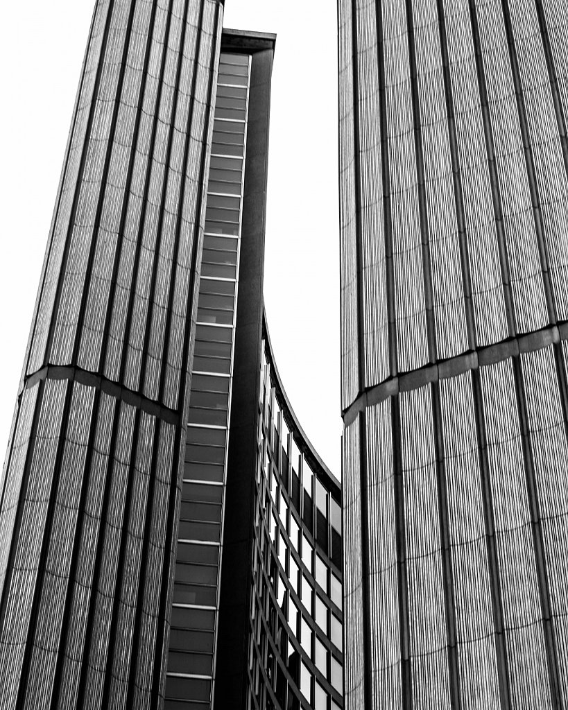 City Hall 22