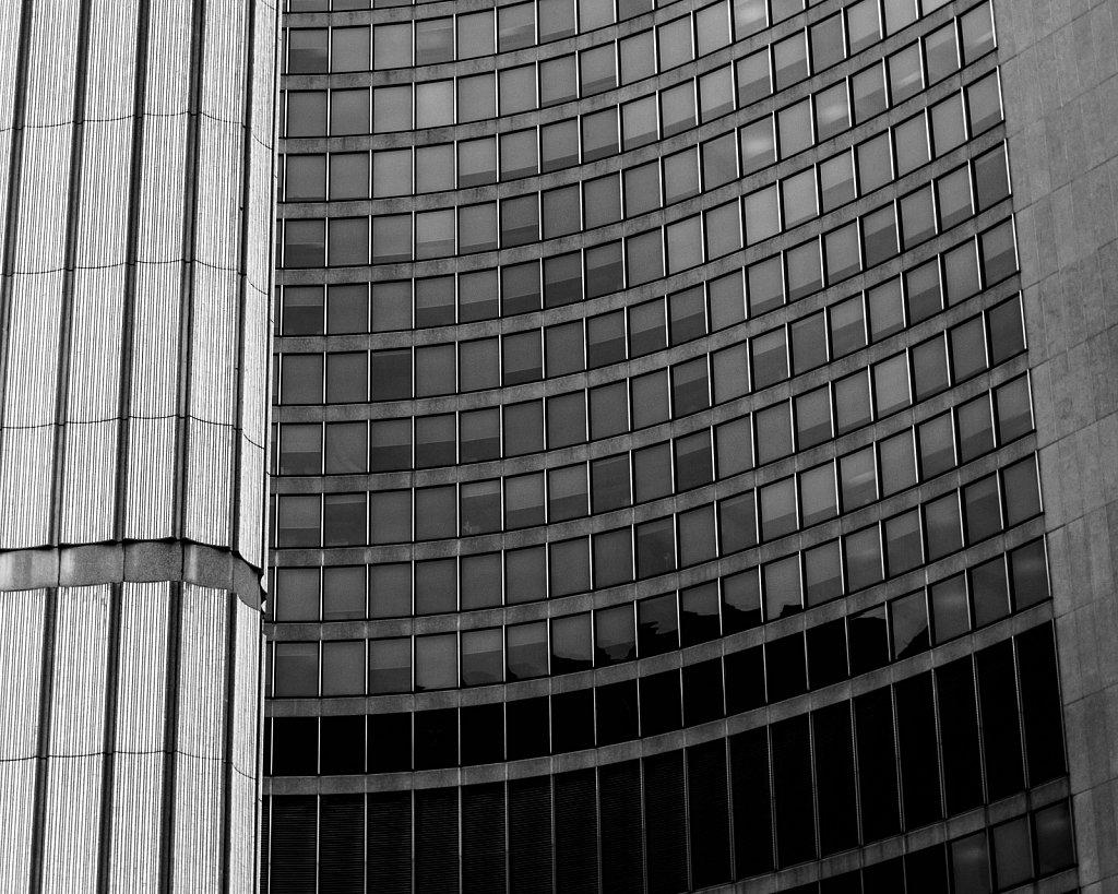 City Hall 24