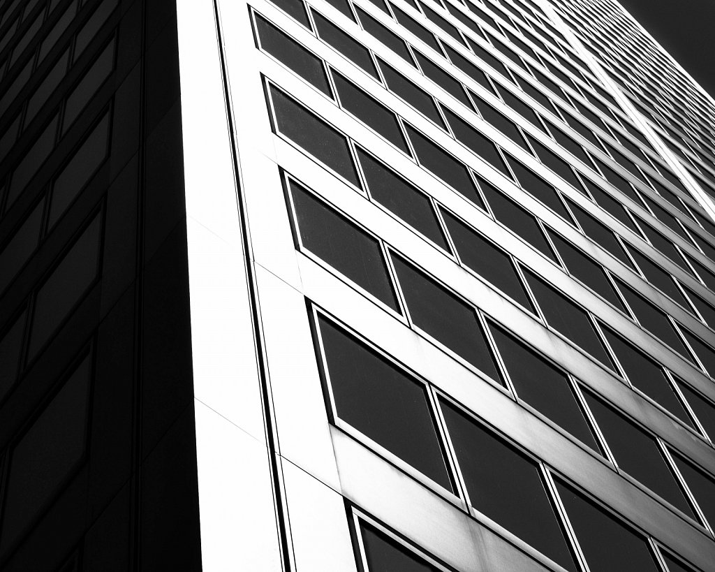 Toronto CIBC Tower 2